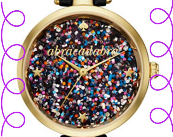 abracadabra_ksny_watch